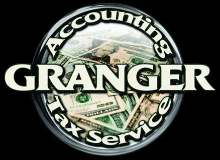 granger-tax-accounting-logo